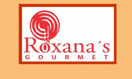 Roxana Gourmet