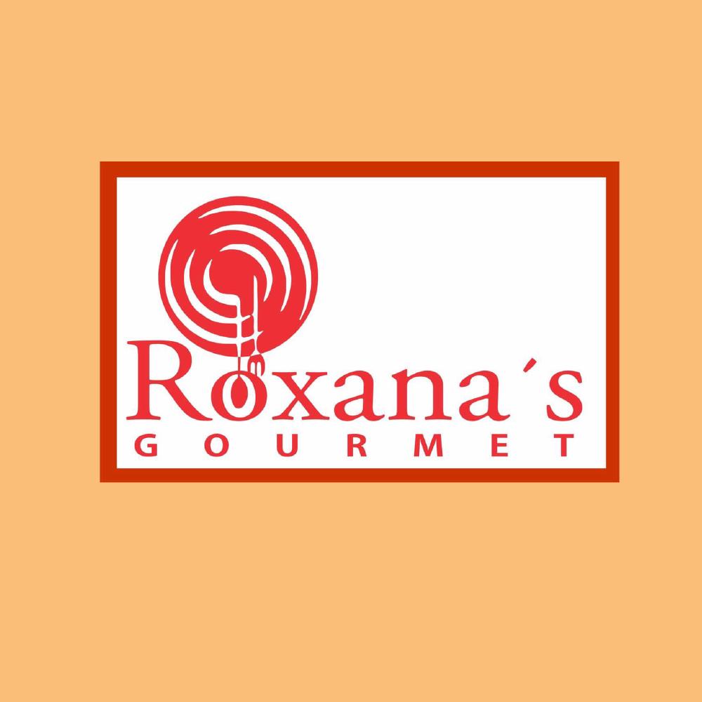 Roxannas Gourmet