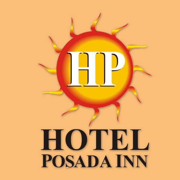 hotel posada inn