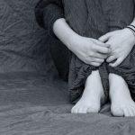 COMO AFECTA A LAS MUJERES LA DEPRESIÓN EN EL POSPARTO