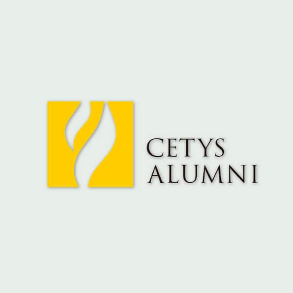 Cetys alumni