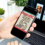 ¡LOS 25 REPORTAJES MÁS MEMORABLES EN LA EDICIÓN DIGITAL DE únicoBC!