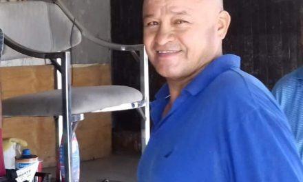 La historia de un gran boxeador originario de Mexicali
