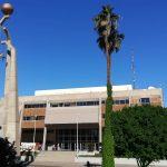 HORARIO DE ATENCIÓN EN EDIFICIOS DE GOBIERNO CAMBIA TEMPORALMENTE