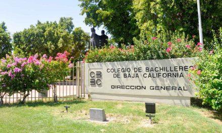EL 39 ANIVERSARIO DEL COLEGIO DE BACHILLERES