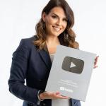 Entrevista con Norma Escandón de Cuarentonas y Felices