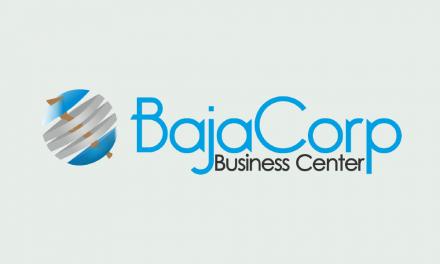 Baja Corp Business Center