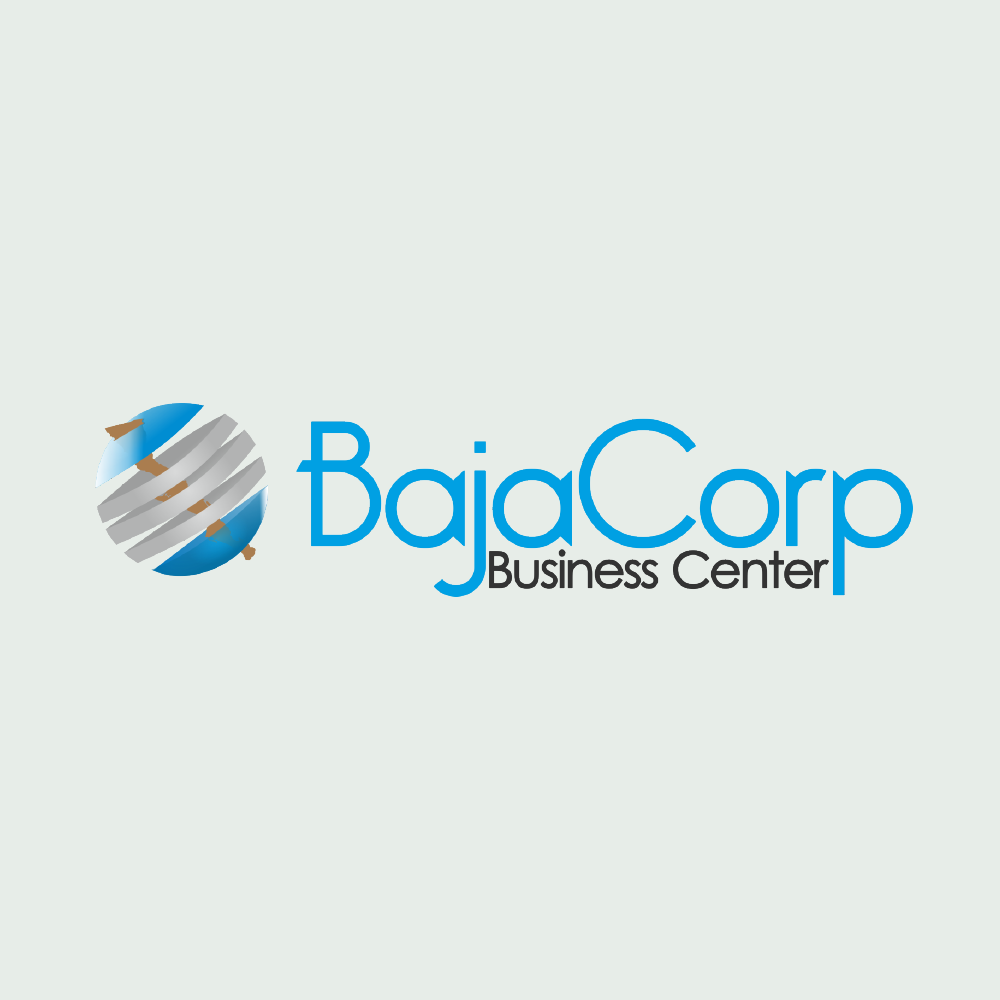 Baja Corp