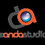 De Anda Studios: Donde Empiezan los Recuerdos del Mañana