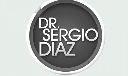 Dr. Sergio Diaz