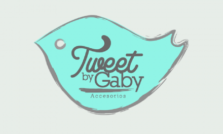 Tweet by Gaby Accesorios