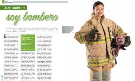 25 REPORTAJES MEMORABLES: LILIANA MERCADO (15)