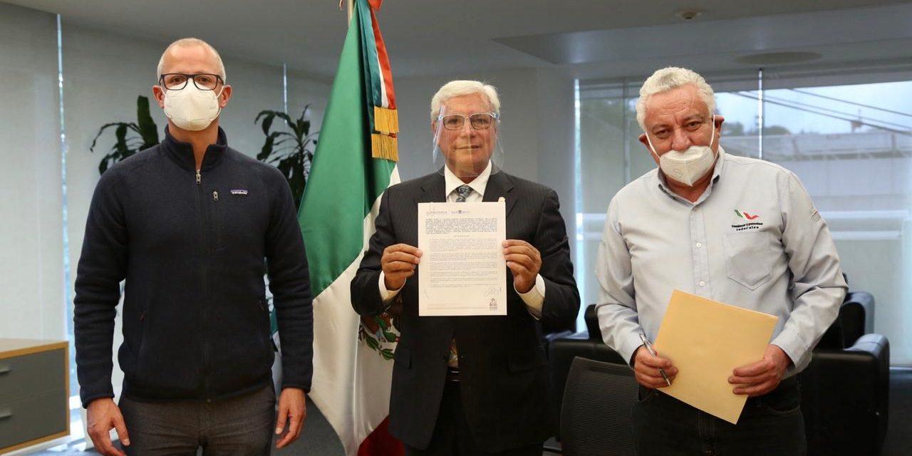 EXENCIÓN DE PEAJE A 12 MIL PERSONAS RESIDENTES DEL SUR DE PLAYAS DE TIJUANA
