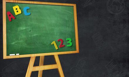 """DOCENTES: """"ESTRATEGIAS DIDÁCTICAS EN LA ENSEÑANZA DE LAS CIENCIAS EN ÁREA BÁSICA"""""""