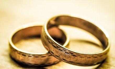 CONGRESO DE BC NO APRUEBA LOS MATRIMONIOS IGUALITARIOS