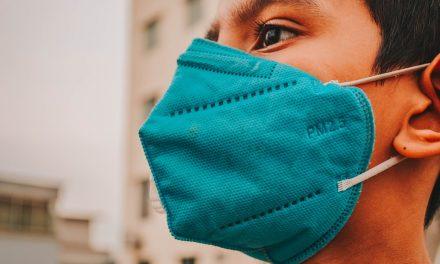 SEMÁFORO EPIDEMIOLÓGICO EN ROJO PARA PREVENIR REBROTES EN BC
