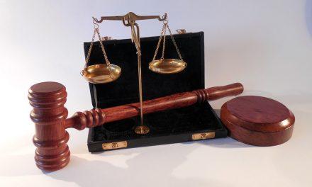 VALIDAN REAPERTURA DEL PODER JUDICIAL DE BAJA CALIFORNIA