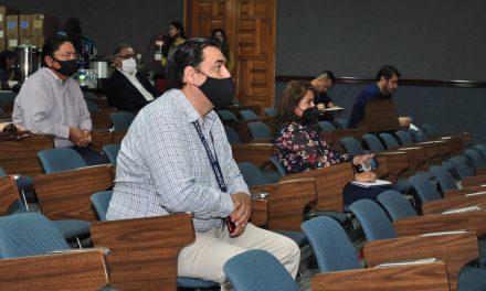 COLEGIO DE BACHILLERES RUMBO A LA NUEVA ERA EDUCATIVA DIGITAL
