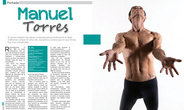 25 REPORTAJES MEMORABLES: MANUEL TORRES (17)