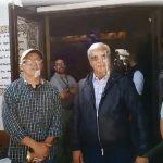 RECORRIDO POR EL HISTÓRICO CENTRO SOCIAL CÍVICO Y CULTURAL RIVIERA DE ENSENADA