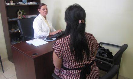 REANUDAN SERVICIOS PSICOLÓGICOS EN CENTROS DE SALUD DE MEXICALI
