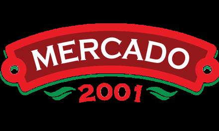 Frescura, calidad y servicio en Mercadito 2001 de Mexicali