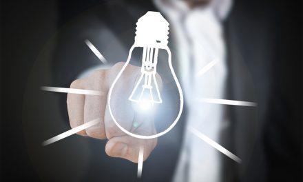 SOLICITAN A MEXICALI Y TIJUANA REDUCIR EL CONSUMO DE ENERGÍA ELÉCTRICA