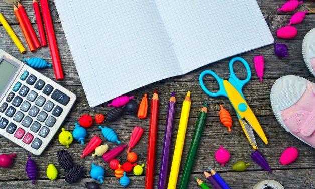 SERÁ EL 24 DE AGOSTO EL REGRESO A CLASES EN EDUCACIÓN BÁSICA
