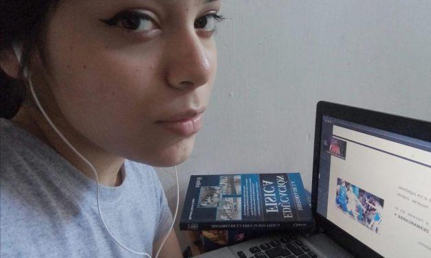 LOGRA ALCANCE INTERNACIONAL EL DIPLOMADO EN ENTRENAMIENTO DEPORTIVO