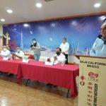 AUTORIZAN REAPERTURA DE RESTAURANTES DE COMIDA CHINA EN MEXICALI