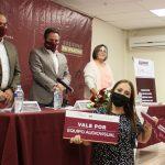 INICIA CICLO ESCOLAR EN INSTITUCIONES FORMADORAS DE DOCENTES