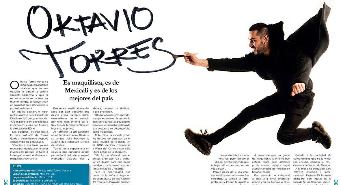 25 REPORTAJES MEMORABLES: OCTAVIO TORRES (22)