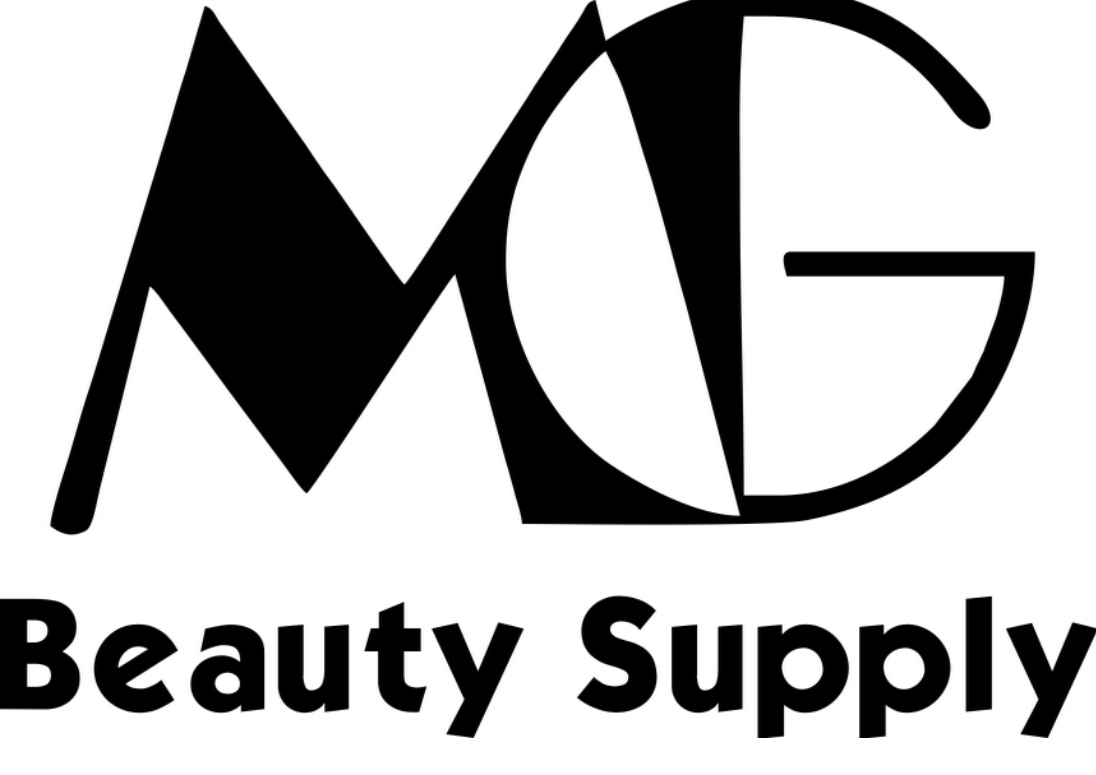 MG nails spa and Beauty
