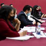 INFORME DE ACCIONES REALIZADAS EN EL DEPORTE CACHANILLA