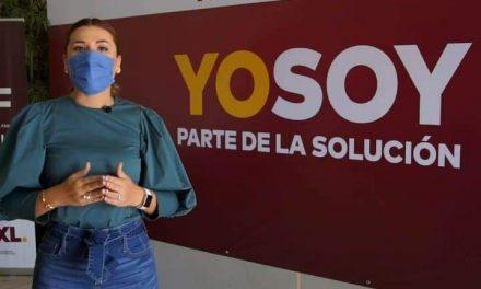 """""""ME ENCUENTRO BIEN"""": ALCALDE DE MEXICALI"""