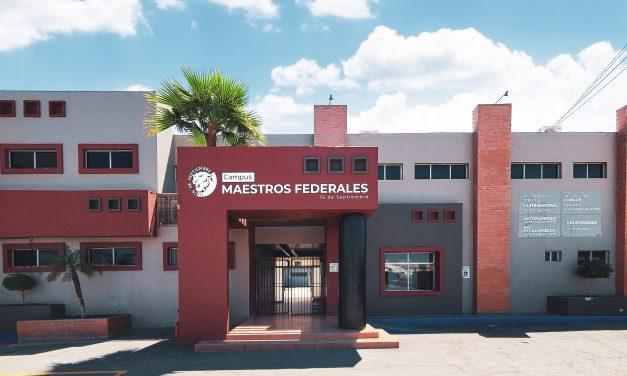 """CELEBRAN 38 AÑOS DE SER """"PANTERAS"""""""