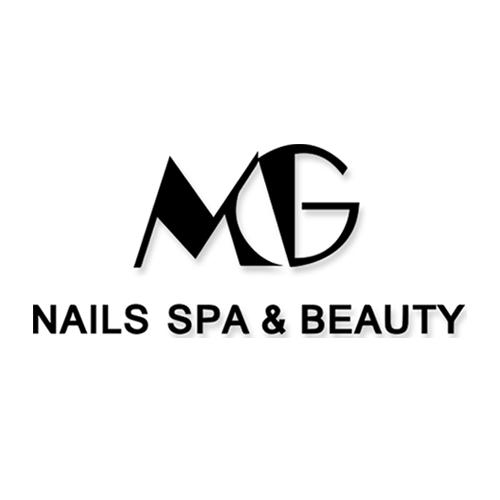 MG nails spa and Beauty
