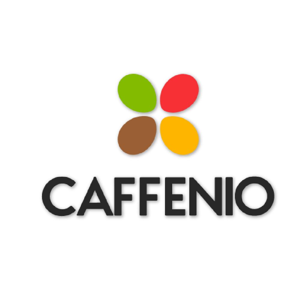 Caffenio