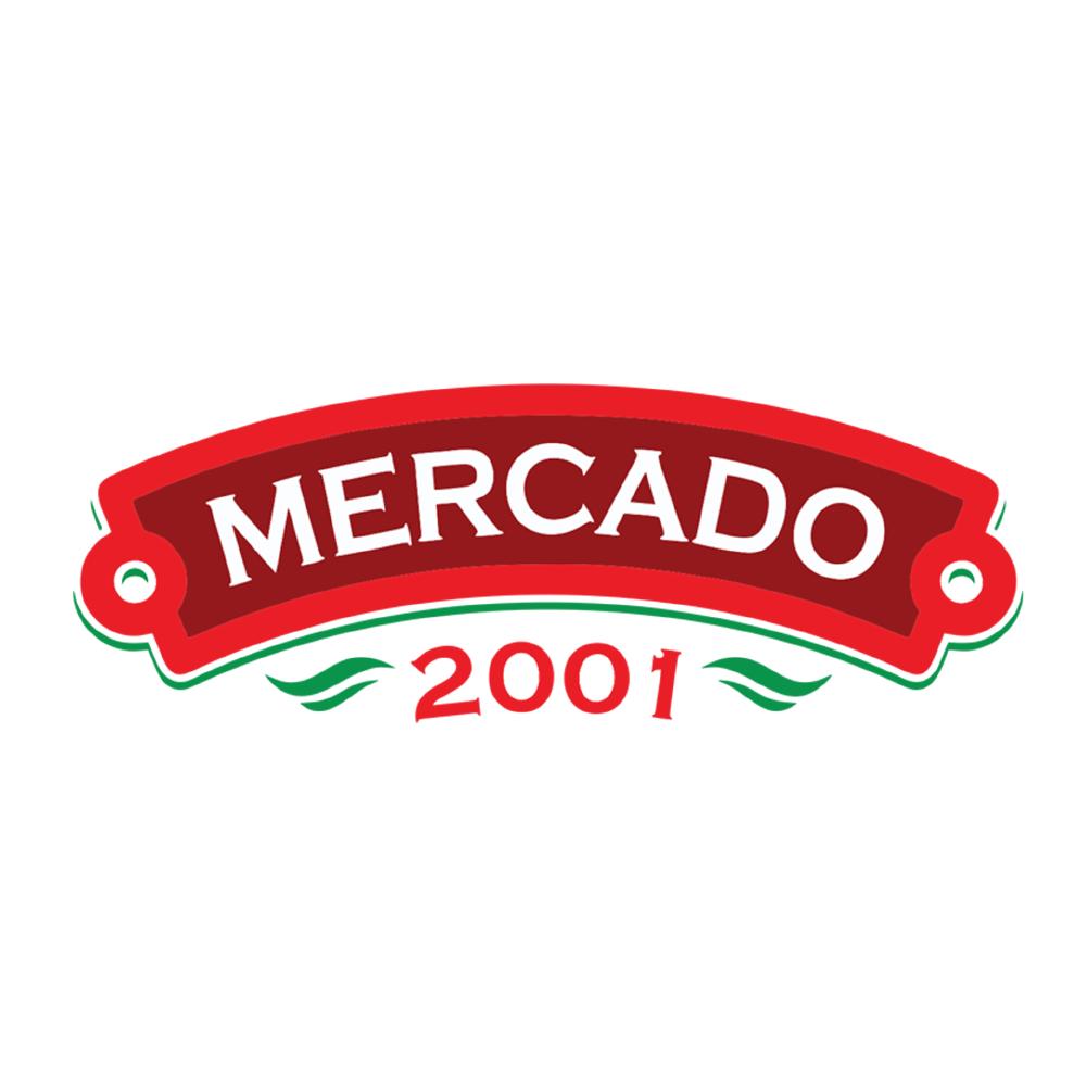 Mercado 2001