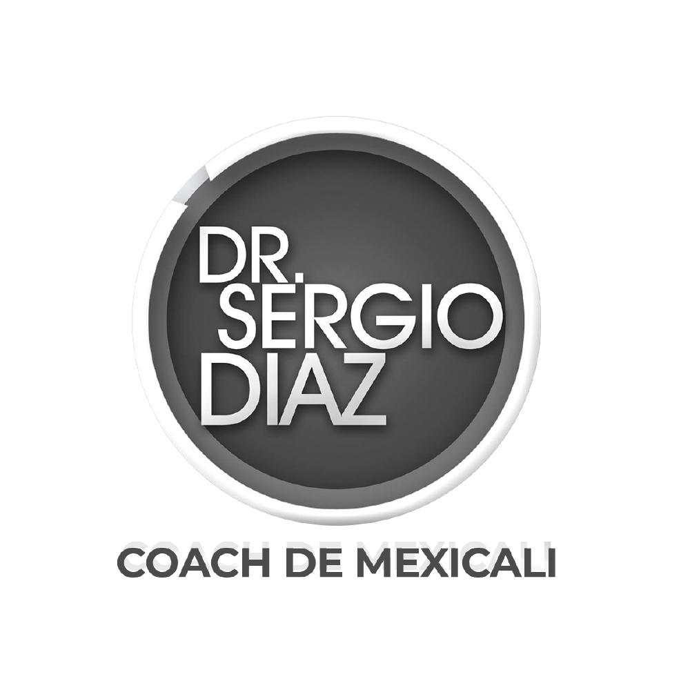 Dr Sergio Diaz