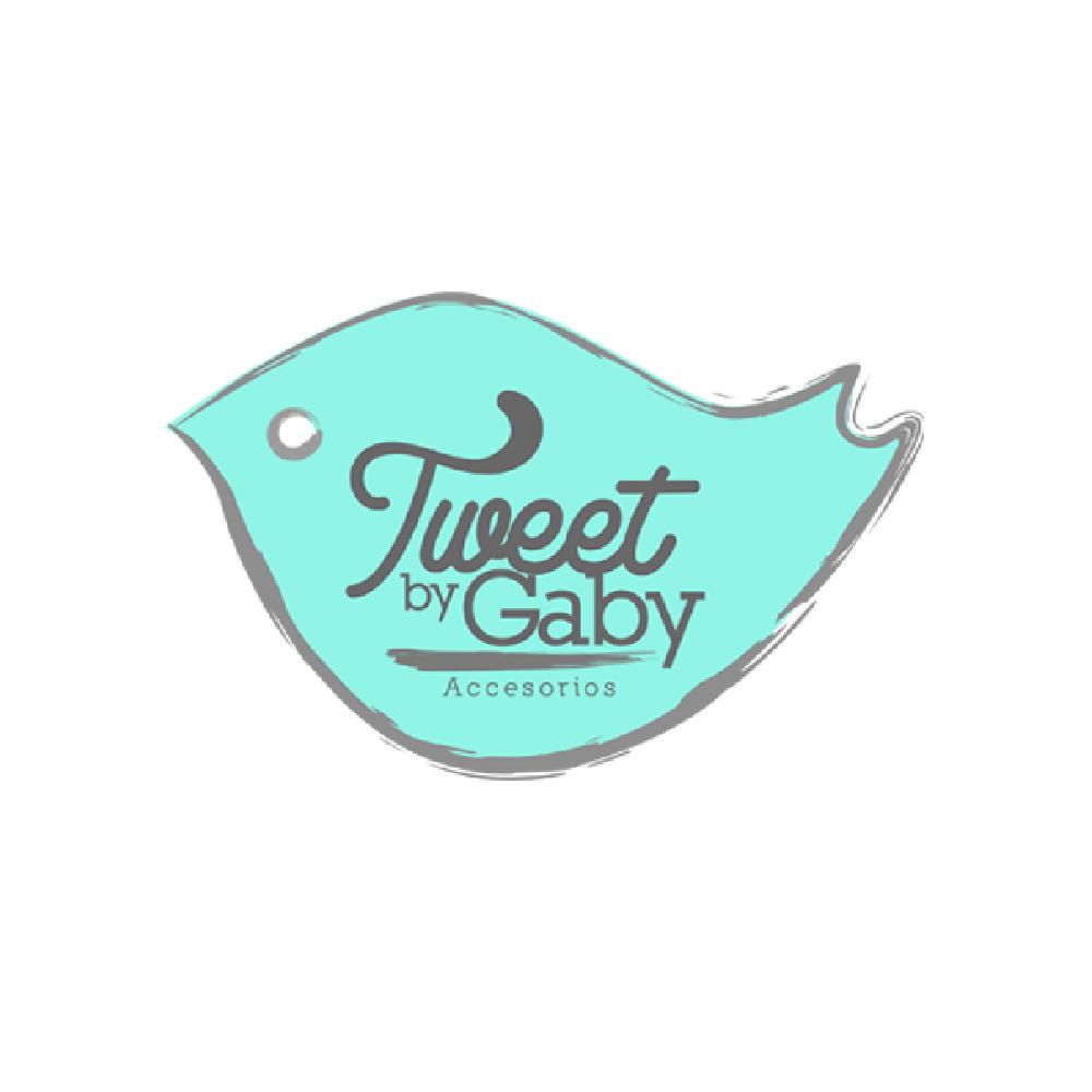 Tweet by Gaby