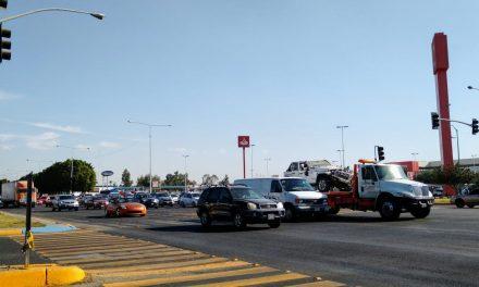DEBE MEXICALI DISMINUIR MOVILIDAD PARA FRENAR LOS CONTAGIOS