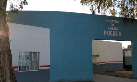 NUEVOS HORARIOS PARA LAS CLÍNICAS DE FIEBRE PUEBLA Y PROGRESO