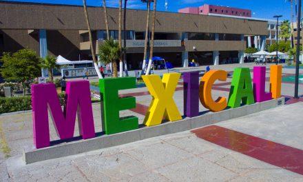 ESTOS SERÁN LOS DÍAS QUE SUSPENDERÁN LABORES EN OFICINAS DE MEXICALI
