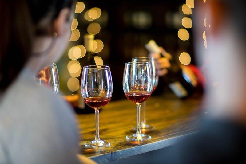AJUSTES EN HORARIOS DE VENTA Y CONSUMO DE ALCOHOL EN MEXICALI