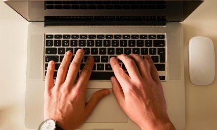 PROCESO DE INSCRIPCIONES POR INTERNET A EDUCACIÓN BÁSICA INICIA EL 7 DE DICIEMBRE