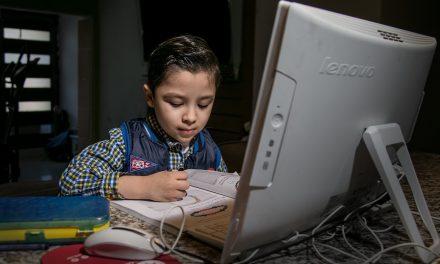 PERIODO DE REGISTRO DE INSCRIPCIÓN A EDUCACIÓN BÁSICA SE AMPLÍA AL 15 DE ENERO