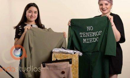 IMPULSA MODART INSTITUTE AL NUEVO TALENTO DEL DISEÑO