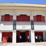 YA TIENE MEXICALI SU MUSEO DE LA COMIDA CHINA