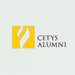 Así funciona la comunidad de Cetys Alumni